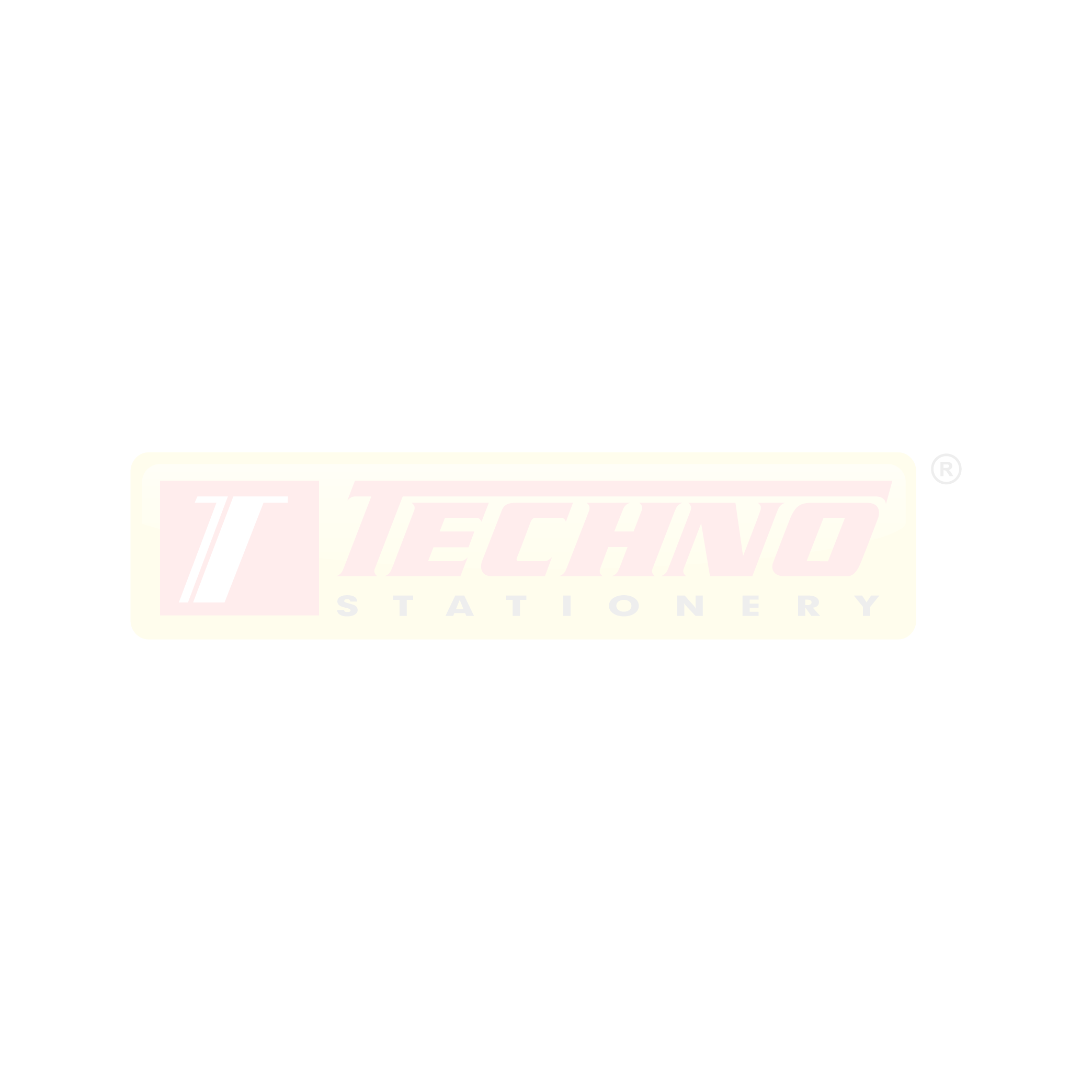 """ETUI MINES 10 MINES 02mm SOUS BLISTER """"MAPED"""" REF: 134210"""